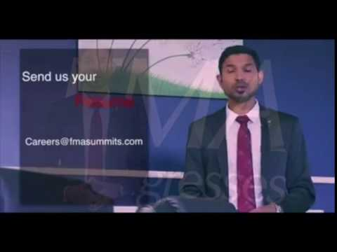 Jobs in Montreal,Canada   English Speaking   Montreal 2016