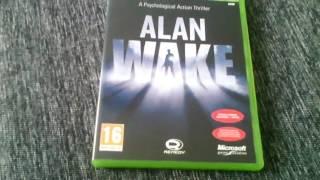 Обзор игр на Xbox 360