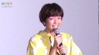 ムビコレのチャンネル登録はこちら▷▷http://goo.gl/ruQ5N7 映画『ペット...