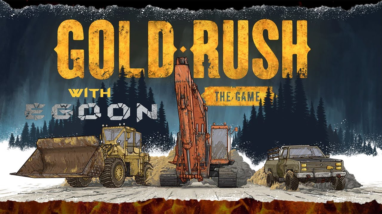 Gold rush the game map discovery the citymap tour part 3 youtube gold rush the game map discovery the citymap tour part 3 gumiabroncs Image collections