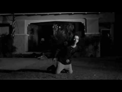 American History X - Curb stomp film score - YouTube