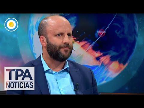 reforma-del-código-penal-en-#tpanoticias