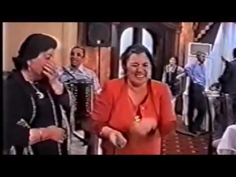 Azeri Prikol 18+ Badimcan Nene
