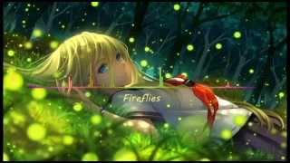 Music Box Owl City Fireflies.mp3