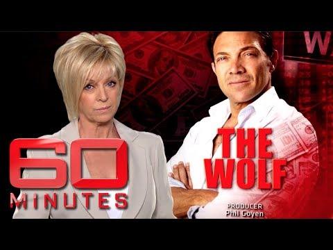 The Wolf (2014) | 60 Minutes Australia