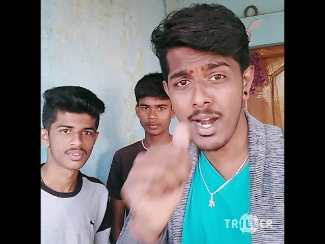 Kanaka Kannada Movie Song | Enne Namdu Uta Nimdu | Teja Ramachari #1