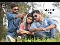 Maahi Ve | Heart Touching Love Story 2018 | Hindi New Song | Neha Kakkar | Cover by Rahul Vaidya