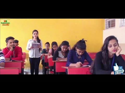 Chahunga Main tumhe Hardam 2019 Love story album song satyajeet jena