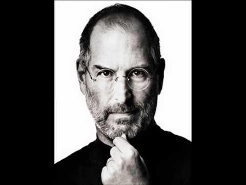 Discorso di Steve Jobs in italiano