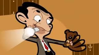 Toothach | Full Episode | Mr Bean Official Cartoon