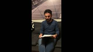 Ferhat Pusa'nın 22 Eylül Ankara Tahminleri