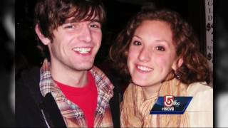 Family share son's story to raise awareness about suicide