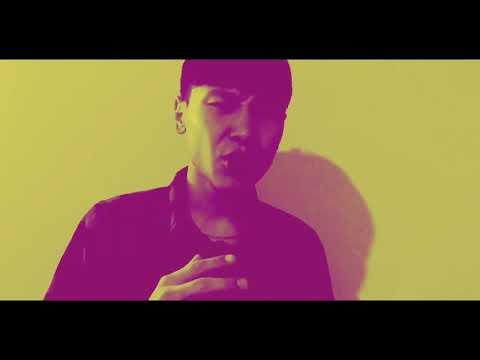 Gnash - I Hate You I Love You (Kazakh Cover By Aibek Shergali
