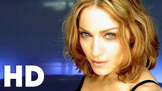 Madonna Beautiful Stranger