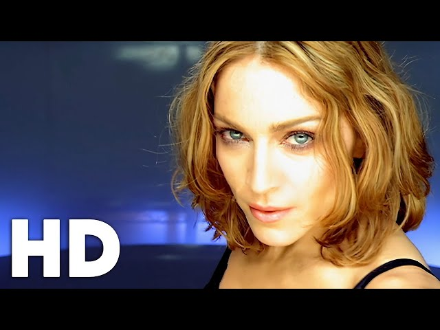madonna hung up mp3 free download