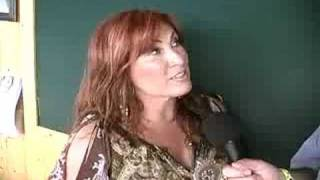Video BOB-FM... Neil Freeman and Jo Dee Messina download MP3, 3GP, MP4, WEBM, AVI, FLV Oktober 2018