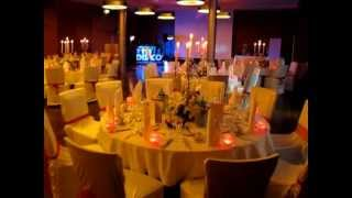 Hotel Elbresidenz Bad Schandau Heiraten Hochzeit feiern DJ Hochzeit Dresden