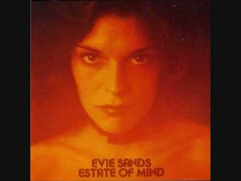 Evie Sands - Yesterday Can't Hurt Me