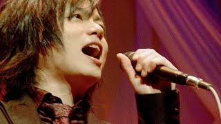 """田澤孝介【蒲公英〜風に舞え〜】(2015.10.11 TFMH """"The Ballad Room""""より )"""