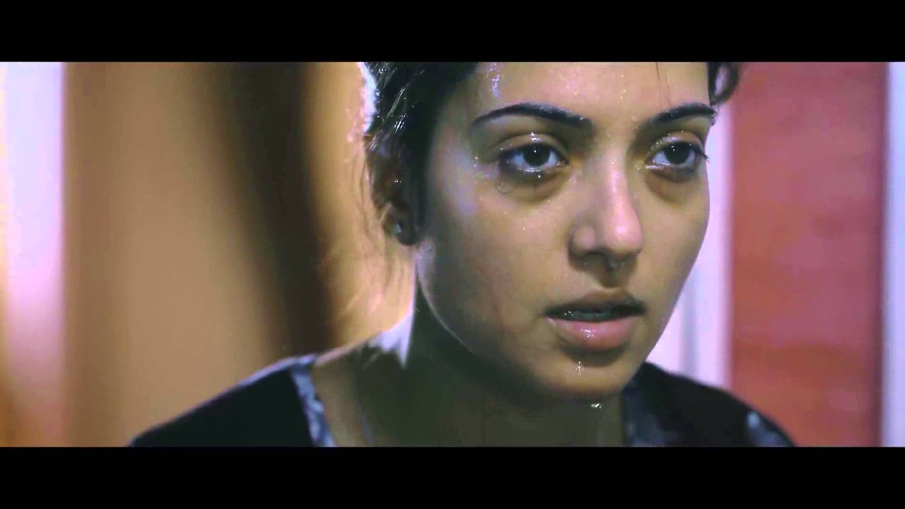english video mp4 songs free download