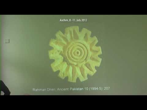 The Indus Civilization - International Workshop 2012 - Asko Parpola