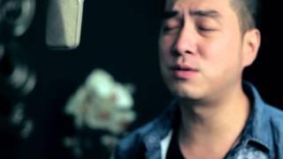 Tuhan tak pernah gagal (上帝永不會失敗 / GOD NEVER FAILS) Official MV - Edward Chen 陳國富