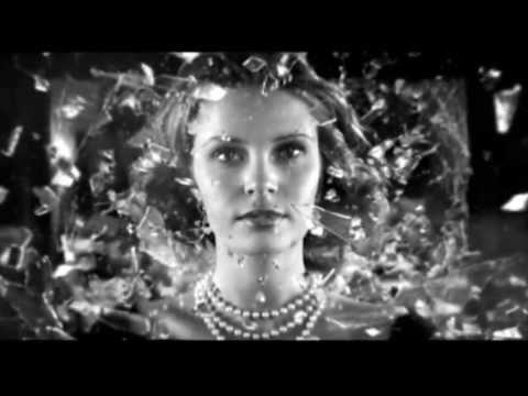 Peter Godwin- The Art of Love (Remix By Johnson Somerset) Video By Robert Ehlinger (Extended)