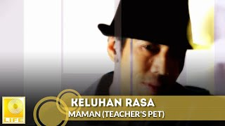 Maman (Teacher