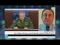 هل سيتم نشر قوات أمريكية في المناطق الآمنة في سوريا؟