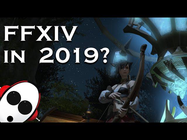 ffxiv gameplay combat video, ffxiv gameplay combat clip