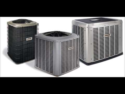 Air Conditioner Repair Palo Alto - Info & Pricing