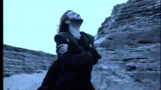 Филипп Киркоров - Обручальная ночь