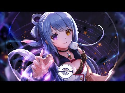 Nightcore - Linked - (Lyrics)
