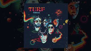 Turf - Odisea (Full Album)