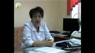 Здравствуйте, доктор. Эфир от 31 октября(http://tvolk.ru/tv/programs/zdravstvute-doktor/8519/ *Почему детей укачивает в транспорте? Что делать? *Почему нельзя вызвать врача..., 2012-11-01T09:38:51.000Z)
