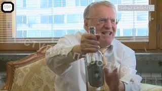 Именное видео поздравление от Жириновского с днем рождения