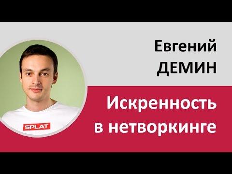 Новости Нижнего Новгорода - Pro Город Нижний Новгород