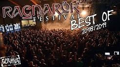 Ragnarök Festival - Das Best of der letzten Jahre   2020   Scrutius