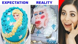 Download Funniest BIRTHDAY CAKES you won't believe people paid money for Mp3 and Videos