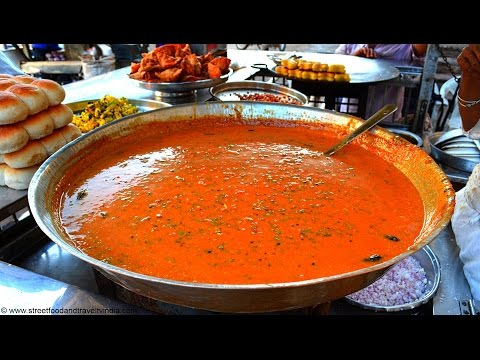 Most Amazing Indian Food Video Compilation Ever 2015 | Best People in Streets.