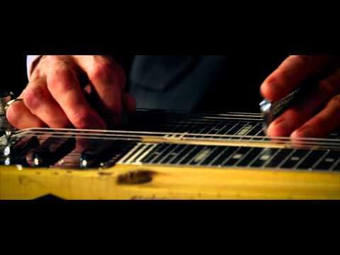 Steve Howe - Bachianas Brasileiras No.5 (Aria)