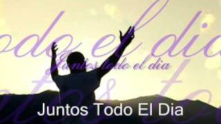 Mi día - Jesus Adrian Romero