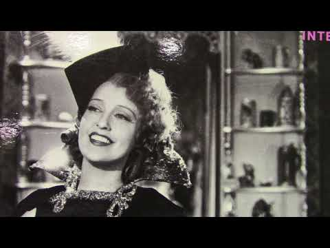 Jeanette MacDonald: Ah ! Sweet mystery of live. (1950).