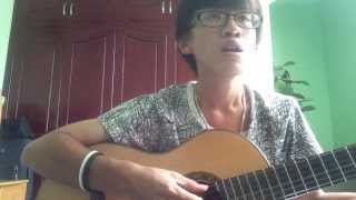 [Guitar] Quên - Nguyễn An