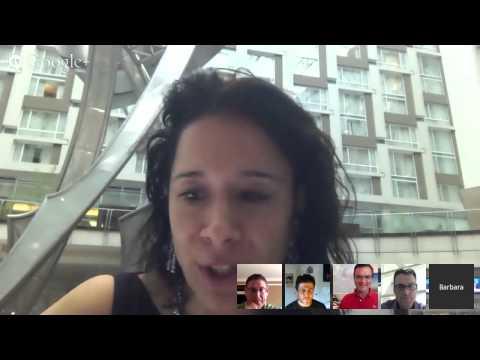 Expedia spotlight on business travel