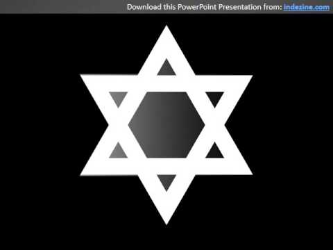 A Jewish Star 2013 - AUDITIONS: Episode 3 from YouTube · Duration:  44 minutes 18 seconds