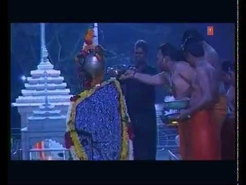 Kripa Karo Hey Shanidev Shani Bhajan [Full Video] I Bin Khidki Bin Darwaaje Tera Darshan Ho Jaaye