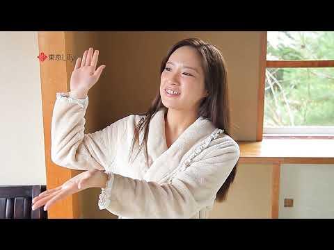 原紀舟 「社内恋愛エモーション」 DVD発売メッセージ