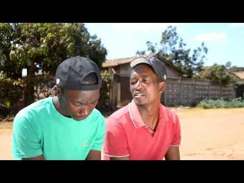 Masvingo (Team Ityai_mwari )