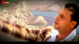HARDIL KHAB   YAAD AAWANGE JAROOR   GUN   NEW PUNJABI SONG   OFFICIAL FULL VIDEO HD